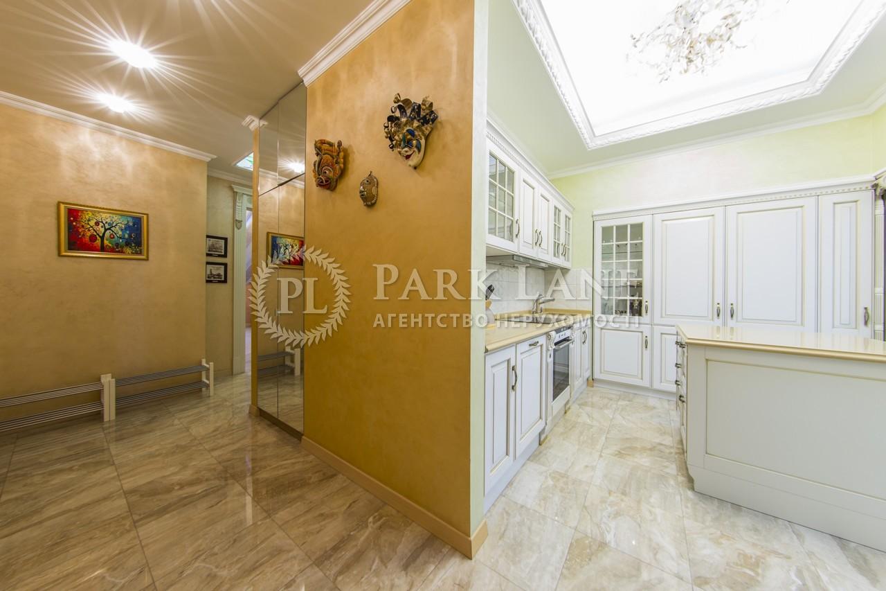 Квартира ул. Щекавицкая, 30/39, Киев, J-26902 - Фото 26