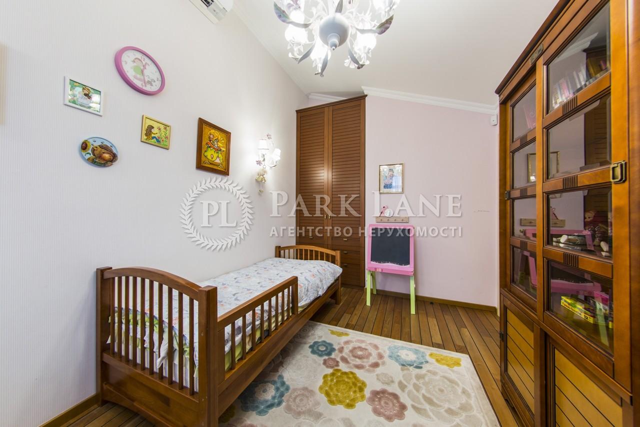 Квартира ул. Щекавицкая, 30/39, Киев, J-26902 - Фото 15