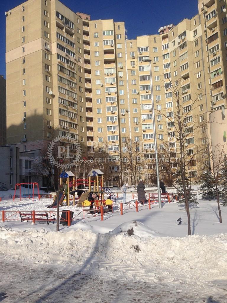 Квартира Порика Василия просп., 7а, Киев, X-26908 - Фото 6