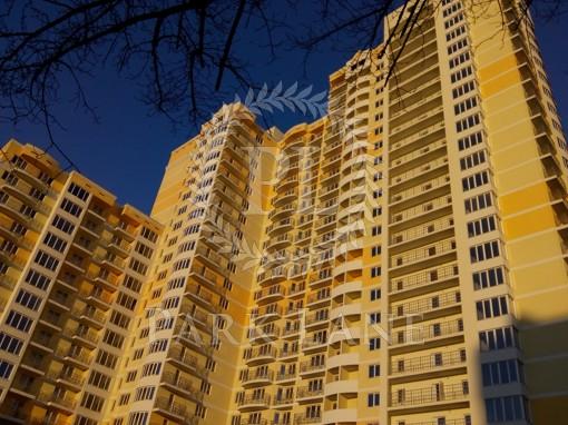 Apartment, Z-487601, 17