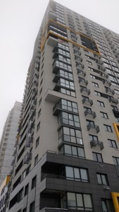 Квартира B-100216, Нижнеключевая, 14, Киев - Фото 4