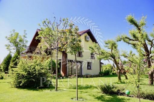 Будинок, J-26935