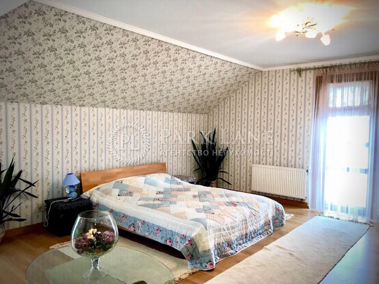 Будинок вул. Київська, Рудики (Конча-Заспа), J-26935 - Фото 4