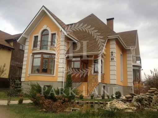 Дом, Z-1605983