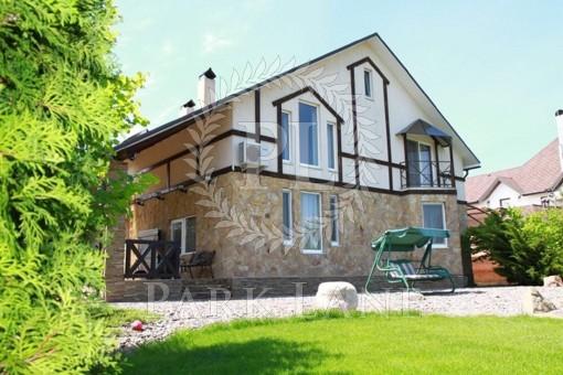 Дом, J-26946