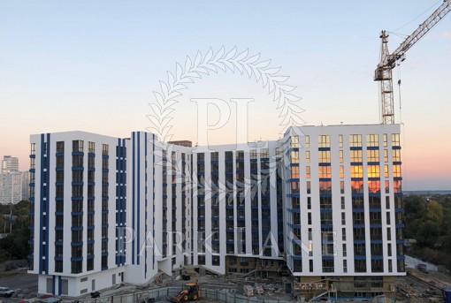 Квартира Центральная, 19, Киев, M-37354 - Фото