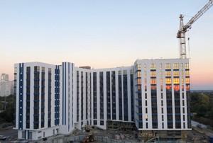 Квартира Z-797305, Центральная, 19, Киев - Фото 1
