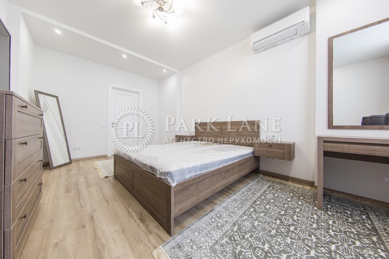 Квартира Глушкова Академіка просп., 9г, Київ, J-26906 - Фото 8