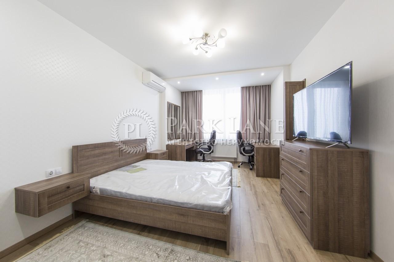 Квартира Глушкова Академіка просп., 9г, Київ, J-26906 - Фото 9