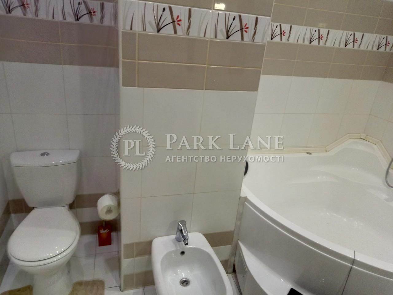 Квартира Шевченка Т.бул., 33, Київ, B-98235 - Фото 13