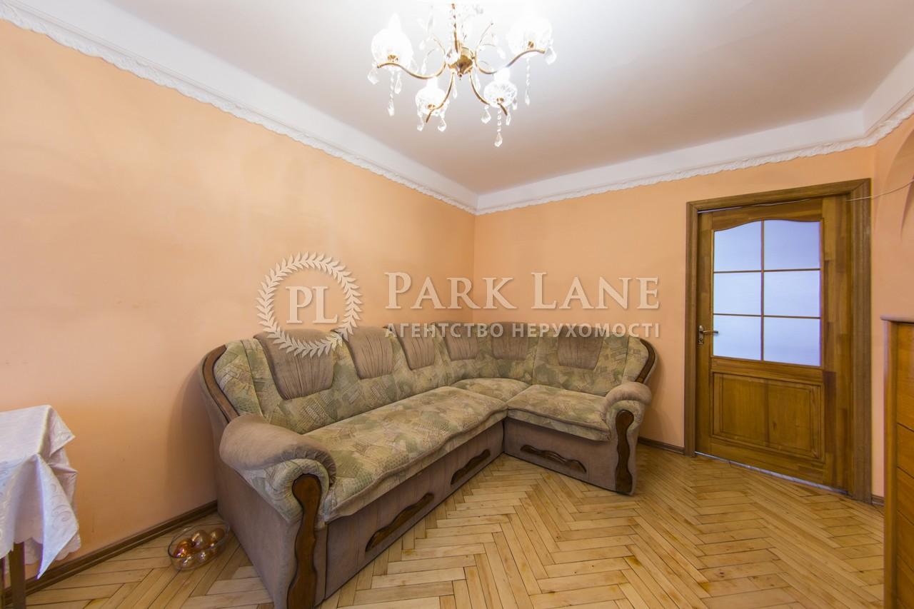 Квартира ул. Выборгская, 89а, Киев, J-26907 - Фото 5