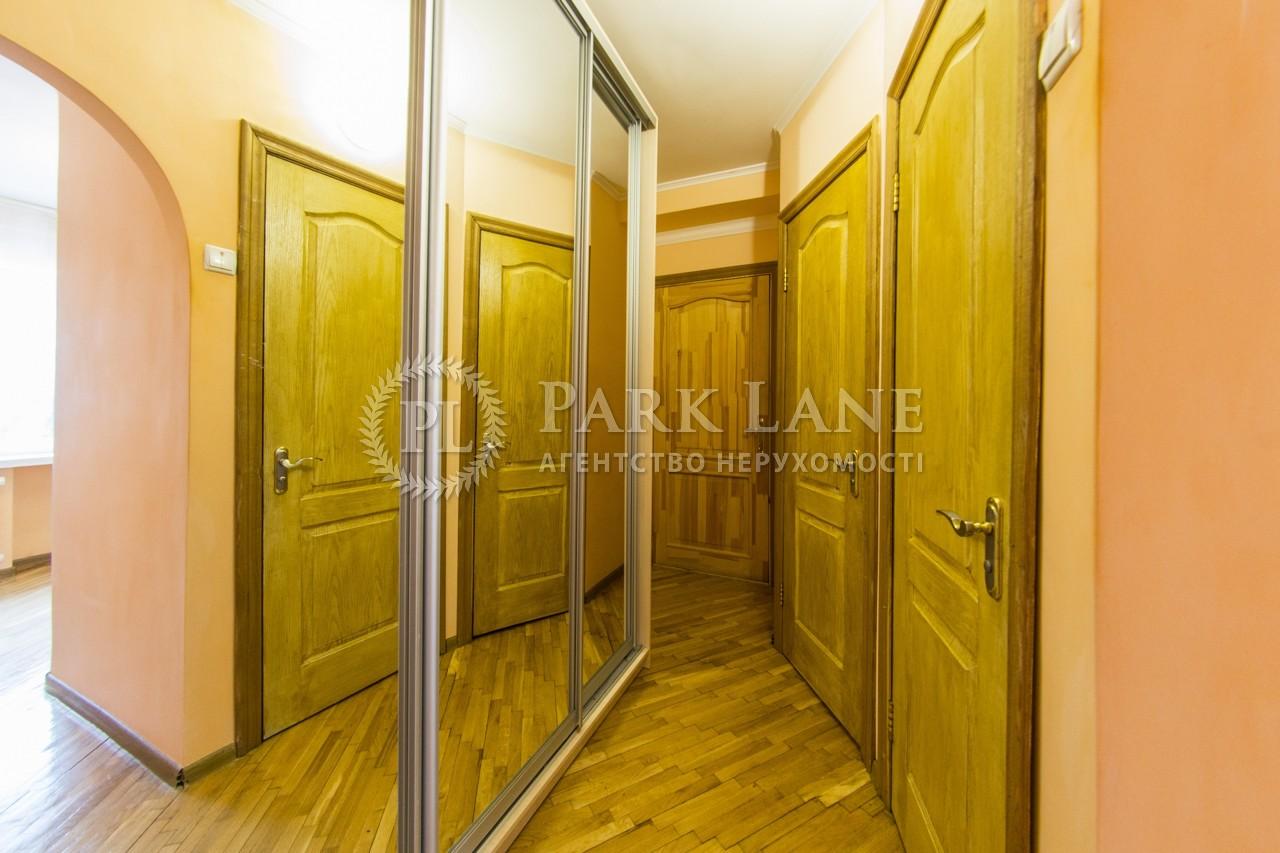 Квартира ул. Выборгская, 89а, Киев, J-26907 - Фото 13