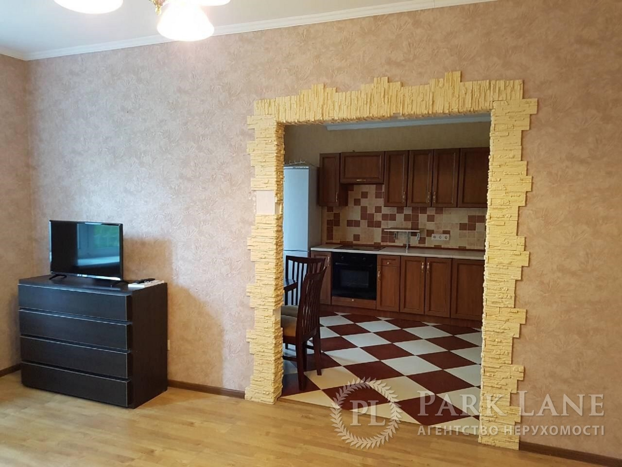 Квартира Харьковское шоссе, 58б, Киев, R-17823 - Фото 5