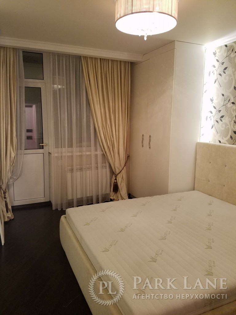 Квартира ул. Пчелки Елены, 5, Киев, R-23642 - Фото 9