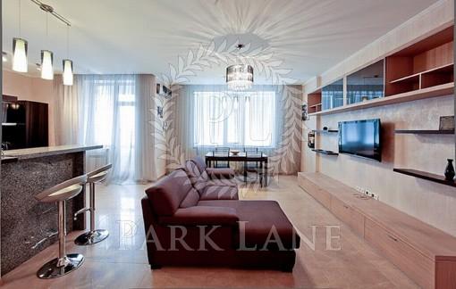 Квартира, Z-446868, 7б