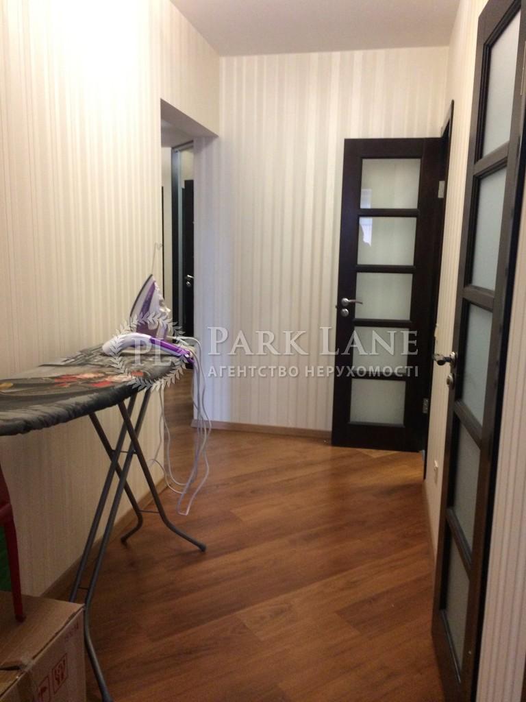 Квартира K-27307, Цвєтаєвої Марини, 9, Київ - Фото 17