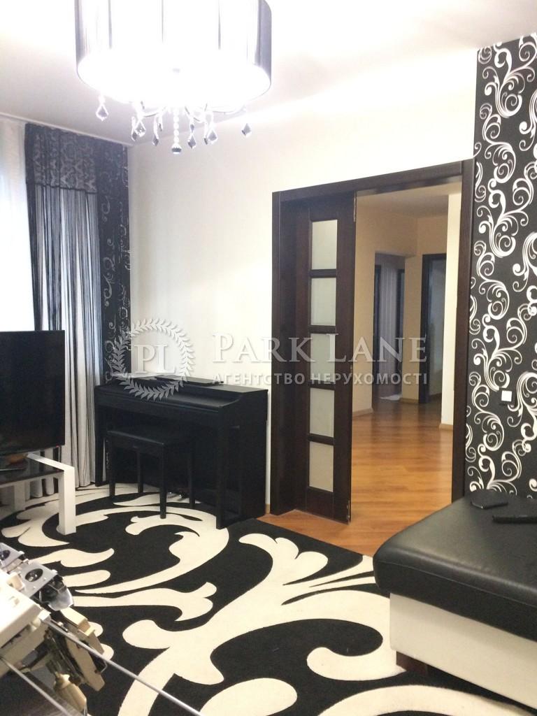 Квартира K-27307, Цвєтаєвої Марини, 9, Київ - Фото 5