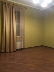 Дом Z-132988, Ананасная, Киев - Фото 9