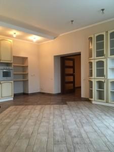 Дом Z-132988, Ананасная, Киев - Фото 19