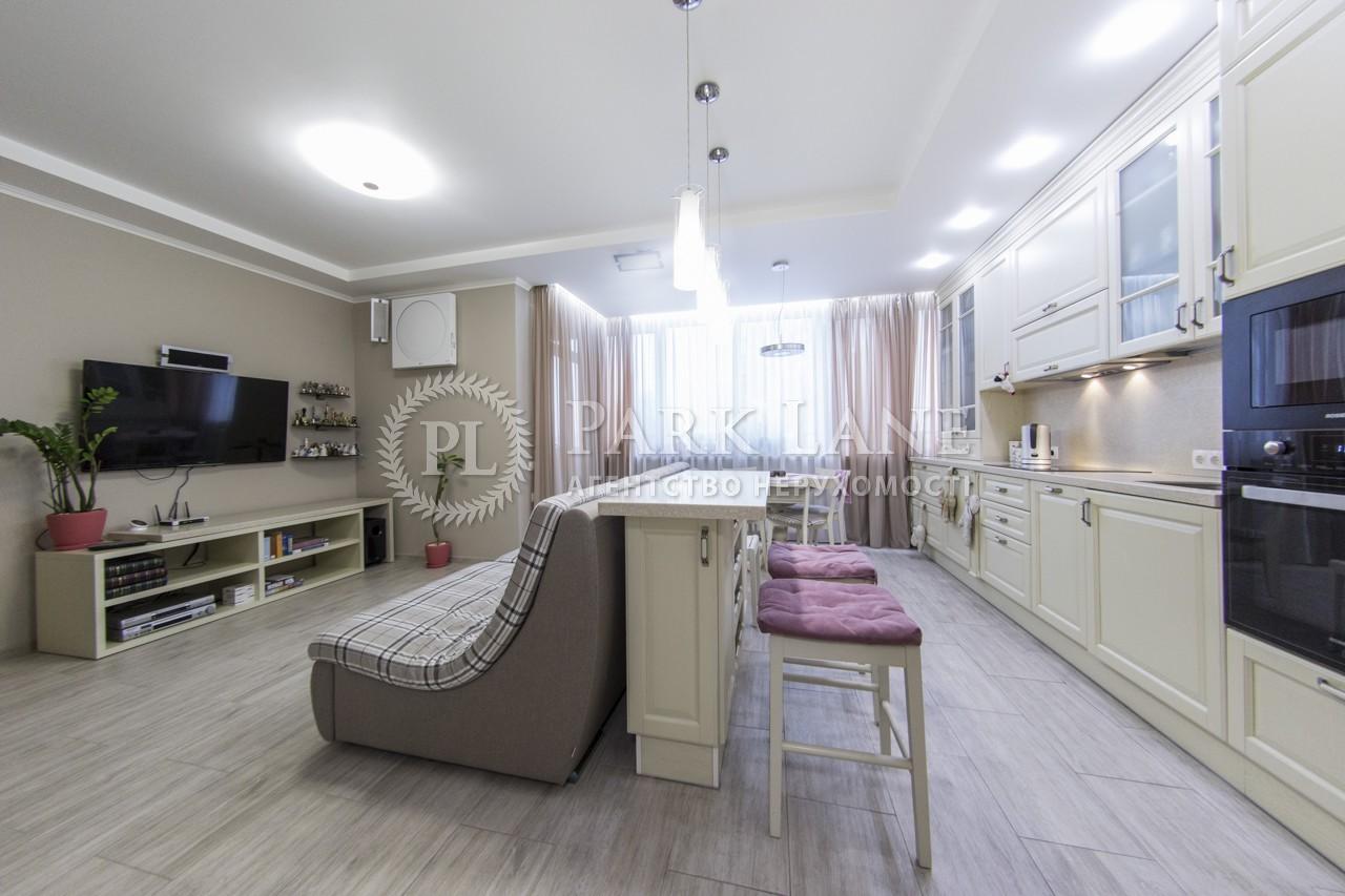 Квартира ул. Богатырская, 6б, Киев, I-29566 - Фото 6