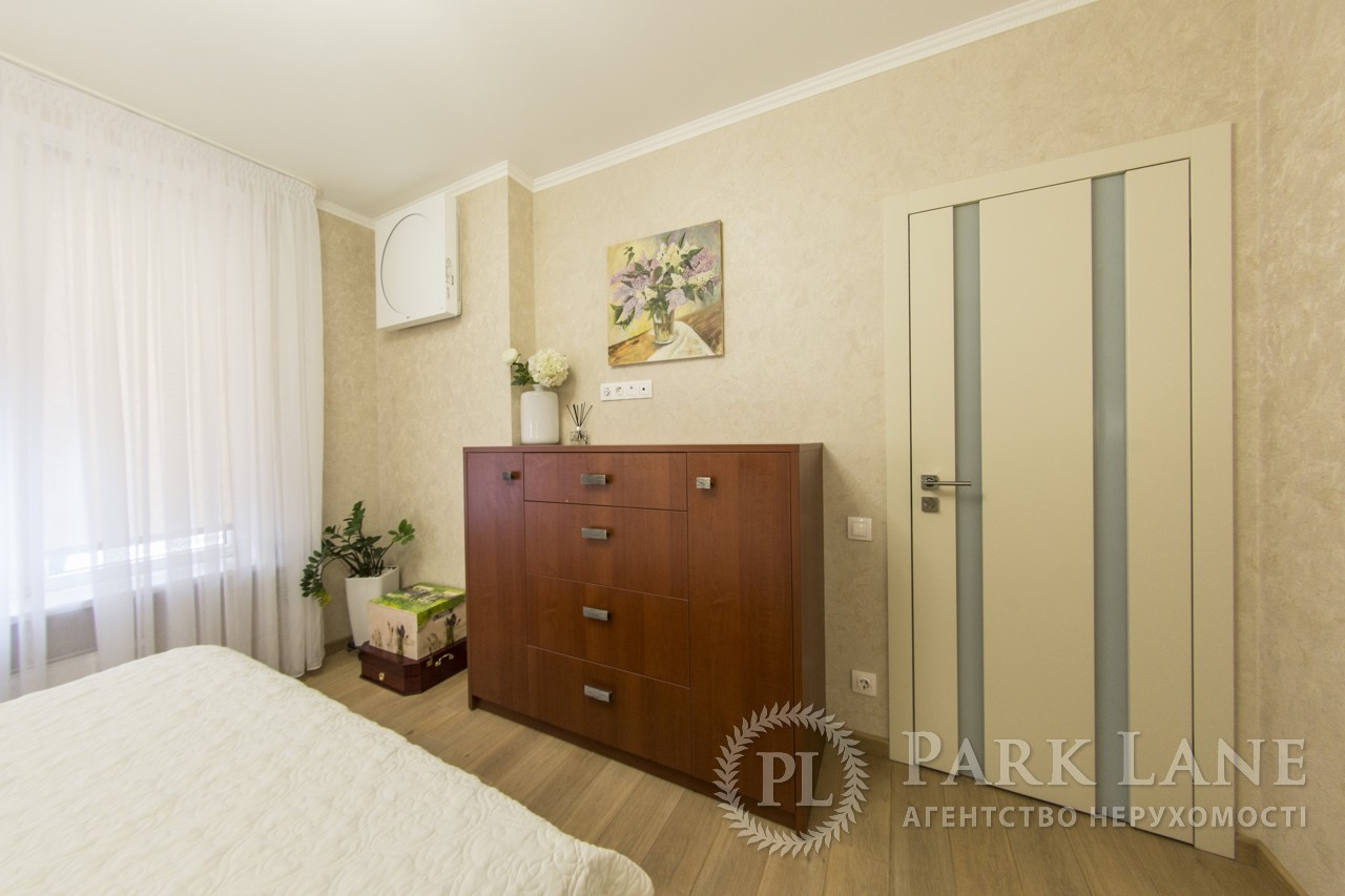 Квартира ул. Богатырская, 6б, Киев, I-29566 - Фото 16