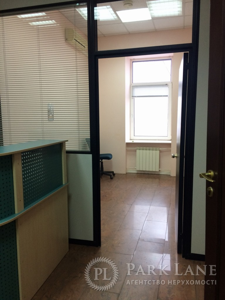 Квартира K-27311, Хрещатик, 15, Київ - Фото 30