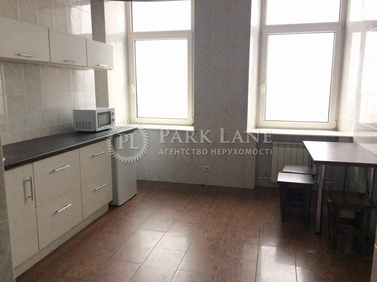 Квартира K-27311, Хрещатик, 15, Київ - Фото 37