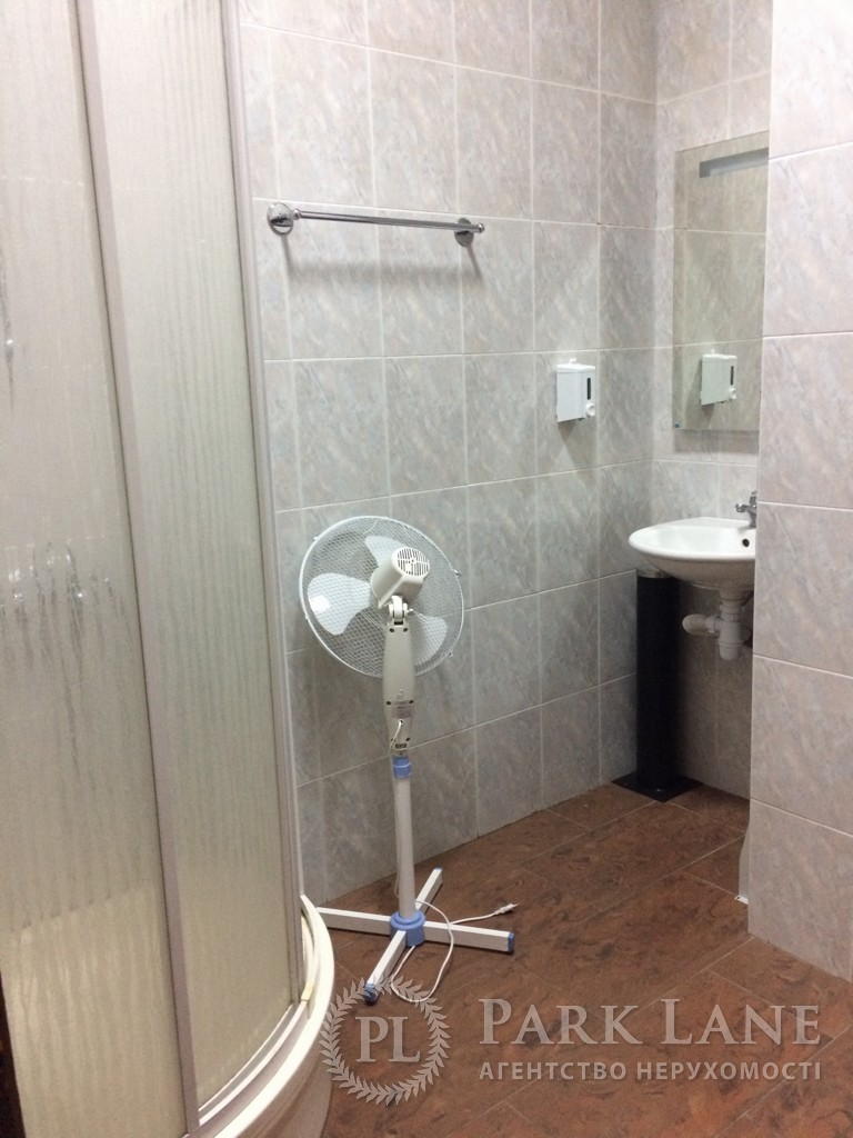 Квартира K-27311, Хрещатик, 15, Київ - Фото 38