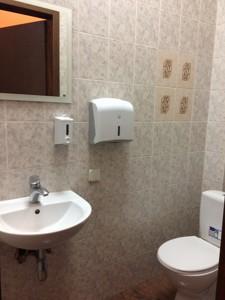 Квартира K-27311, Хрещатик, 15, Київ - Фото 39