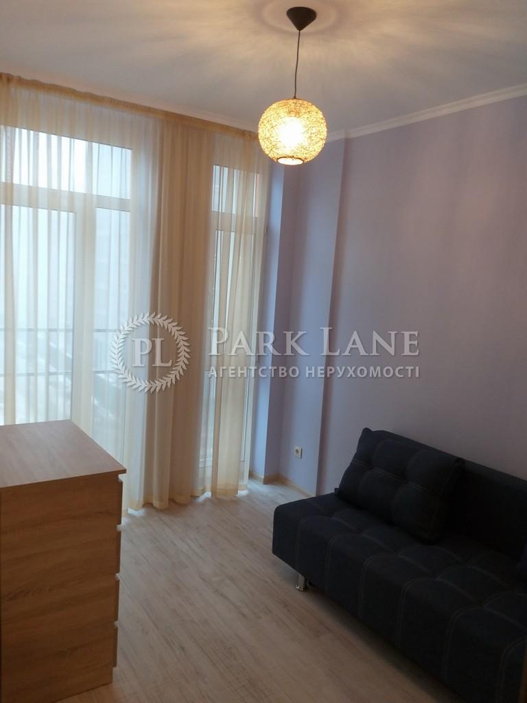 Квартира ул. Регенераторная, 4 корпус 14, Киев, R-23709 - Фото 7