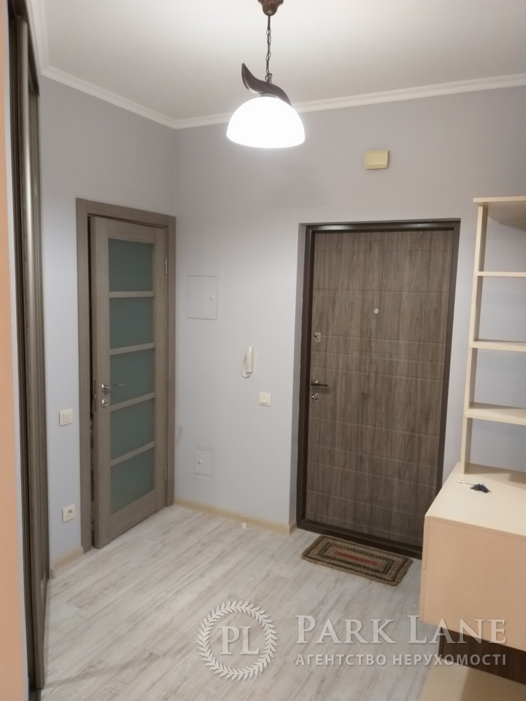 Квартира ул. Регенераторная, 4 корпус 14, Киев, R-23709 - Фото 18