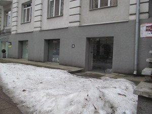Нежилое помещение, C-96542, Заньковецкой, Киев - Фото 7