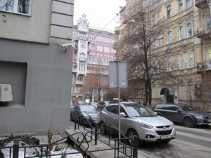 Нежилое помещение, C-96542, Заньковецкой, Киев - Фото 8