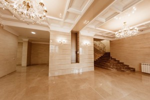 Офіс, B-98295, Чорновола Вячеслава, Київ - Фото 7