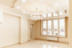 Офіс, B-98295, Чорновола Вячеслава, Київ - Фото 9