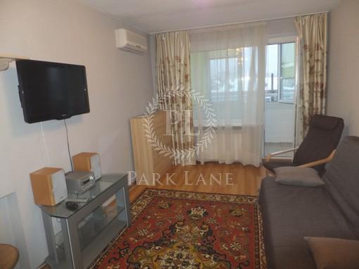 Квартира, Z-1453546, 59а