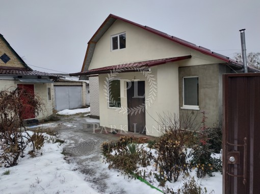Дом, R-23750