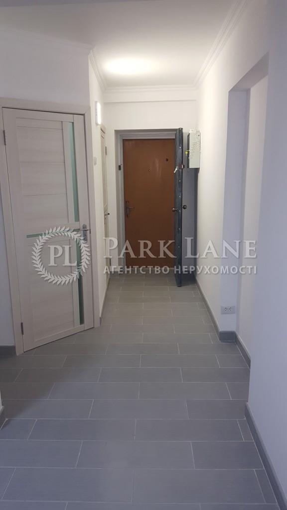 Квартира ул. Большая Васильковская, 102, Киев, R-21255 - Фото 9