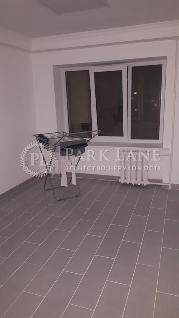 Квартира ул. Большая Васильковская, 102, Киев, R-21255 - Фото 5