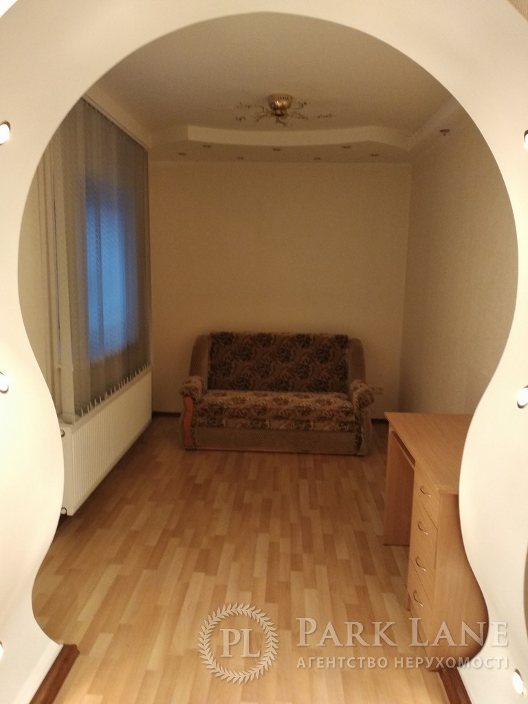 Квартира ул. Ломоносова, 54, Киев, Z-477471 - Фото 12