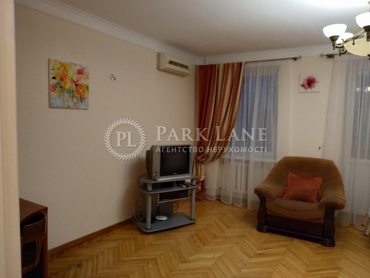 Квартира ул. Болбочана Петра (Каменева Командарма), 4а, Киев, J-11816 - Фото 5