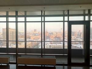 Бизнес-центр, B-98291, Хмельницкого Богдана, Киев - Фото 8