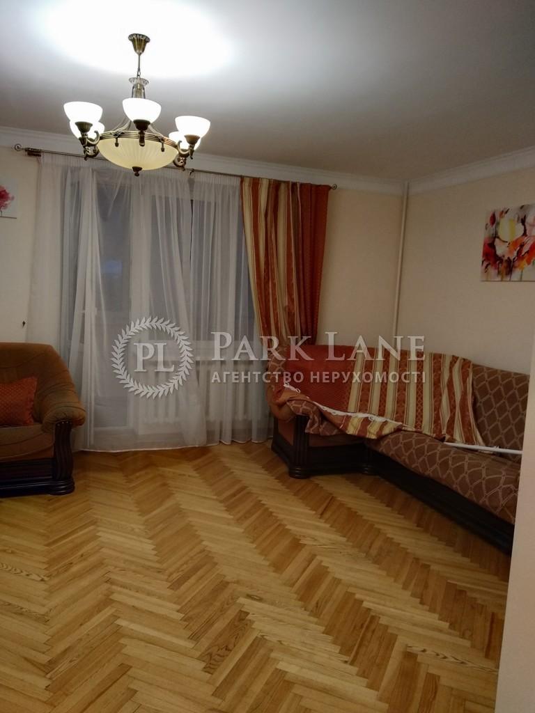 Квартира ул. Болбочана Петра (Каменева Командарма), 4а, Киев, J-11816 - Фото 7