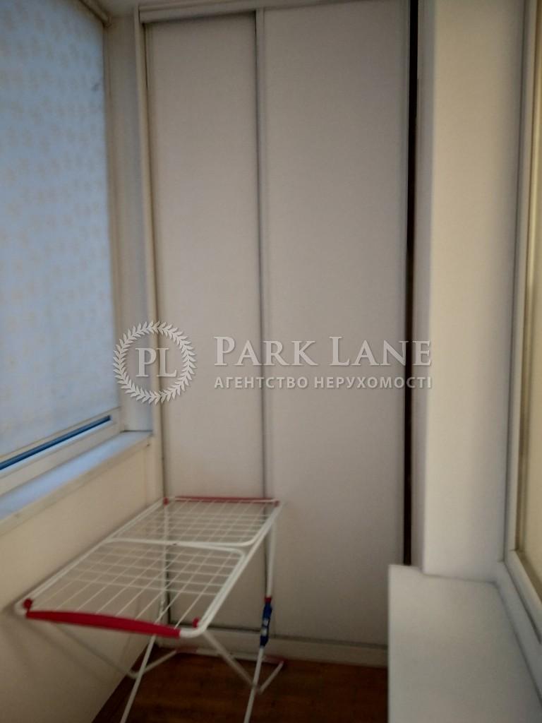 Квартира ул. Болбочана Петра (Каменева Командарма), 4а, Киев, J-11816 - Фото 25