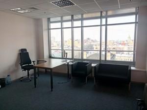 Бизнес-центр, B-98291, Хмельницкого Богдана, Киев - Фото 7