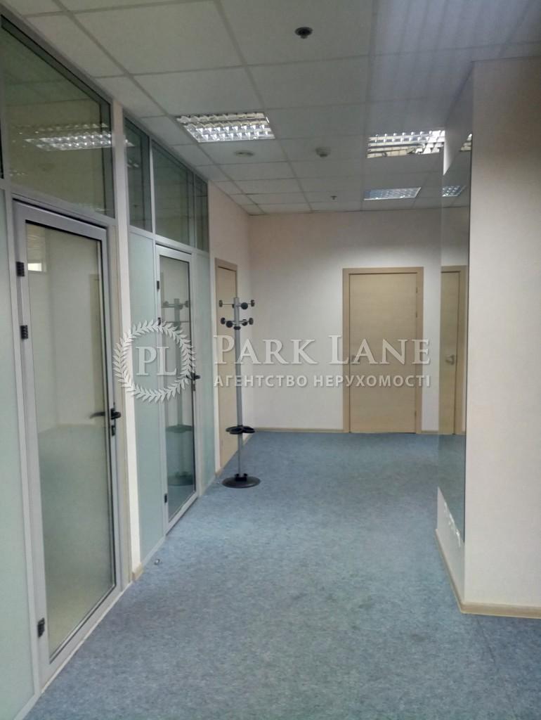 Бизнес-центр, ул. Хмельницкого Богдана, Киев, B-98291 - Фото 8
