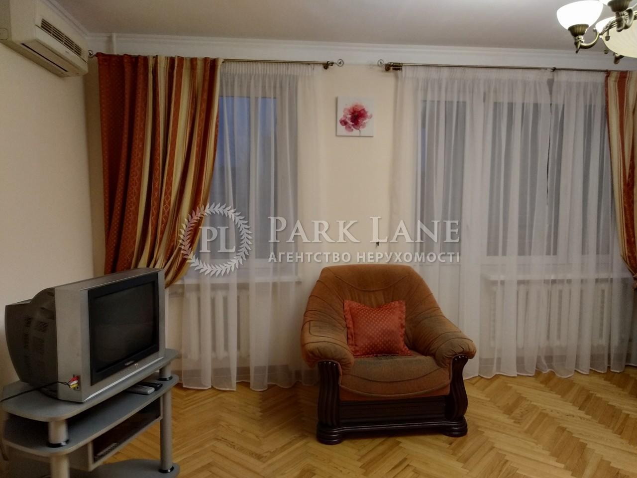 Квартира ул. Болбочана Петра (Каменева Командарма), 4а, Киев, J-11816 - Фото 6