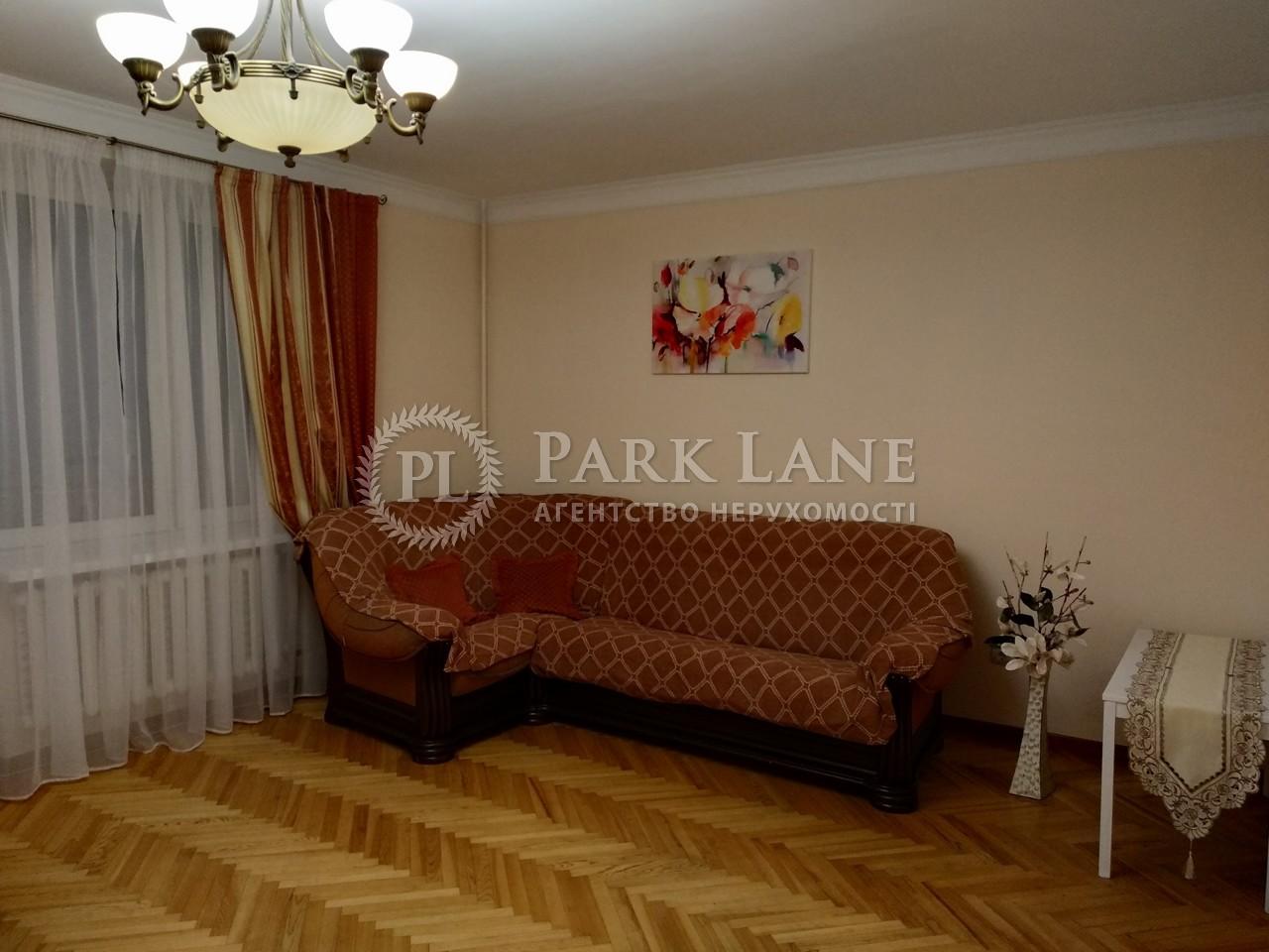 Квартира ул. Болбочана Петра (Каменева Командарма), 4а, Киев, J-11816 - Фото 8