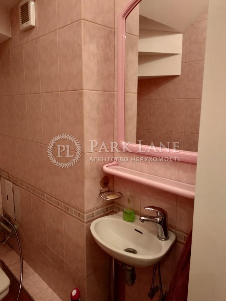 Квартира ул. Болбочана Петра (Каменева Командарма), 4а, Киев, J-11816 - Фото 29