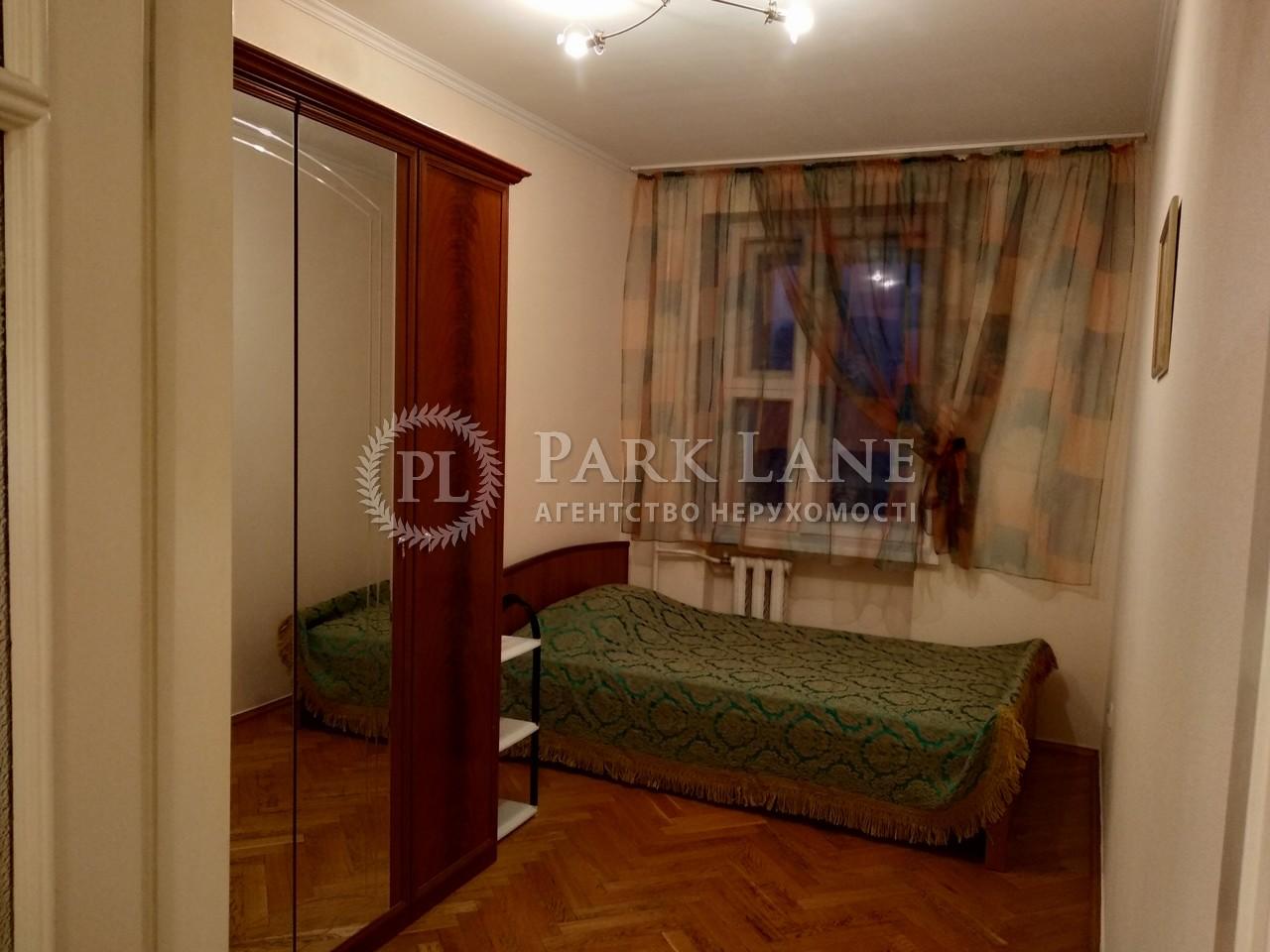 Квартира ул. Болбочана Петра (Каменева Командарма), 4а, Киев, J-11816 - Фото 16